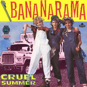 banana_cs